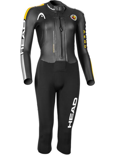 Head W's Swimrun Aero ÖTILLÖ Ltd Suit
